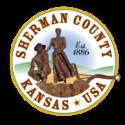 Sherman County's Company logo