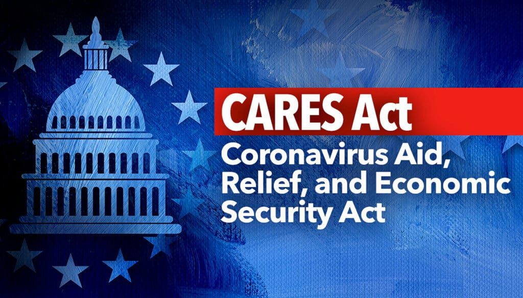 CARES-Act-logo-1024×585