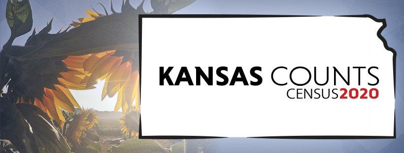 KC2020-Logo-Facebook-banner