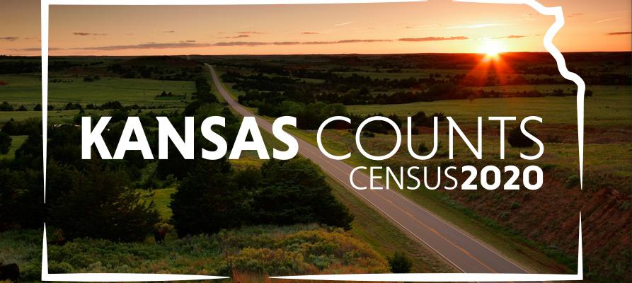 Kansas Counts