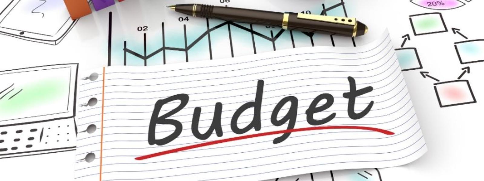 Oct-1-2-TW-FB-Budget